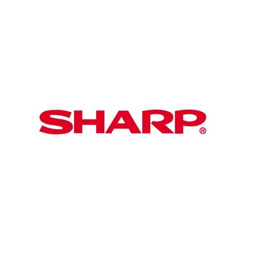 Sharp AR-540DV Developer, AR 5040 - Black Genuine
