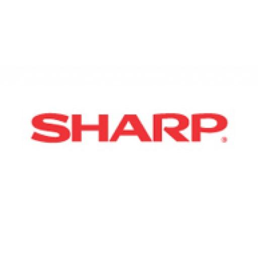 Sharp MX701UH Upper Heat Roller Kit, MX-6201N, MX-7001N - Genuine