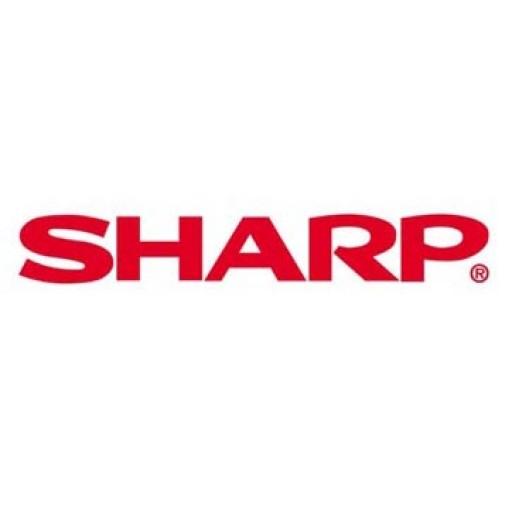 Sharp MX700HB Waste Toner Box Kit, MX 6201, 6240, 7001, 7040 - Genuine