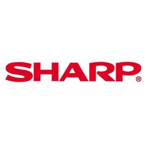 Sharp SD-365KB Maintenance Kit, SD2260 - Genuine