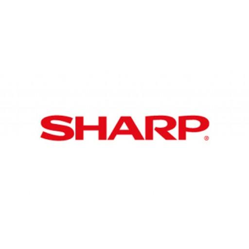 Sharp MX-850KA Maintenance Kit, MX M1100, M850, M950 - Genuine