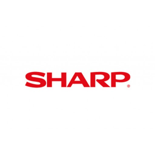 Sharp AR-505KA Maintenance Kit, AR505, AR507 - Genuine