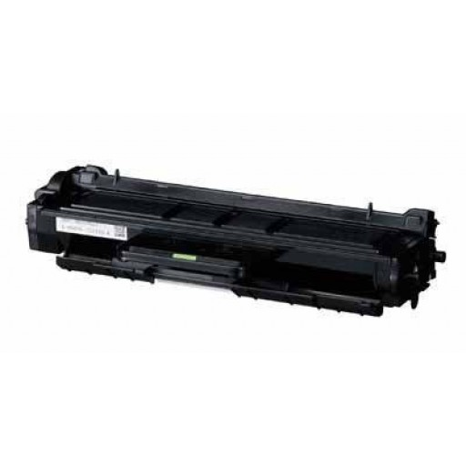 Sharp AL-103TD Toner Cartridge, AL 1035WH - Black Genuine