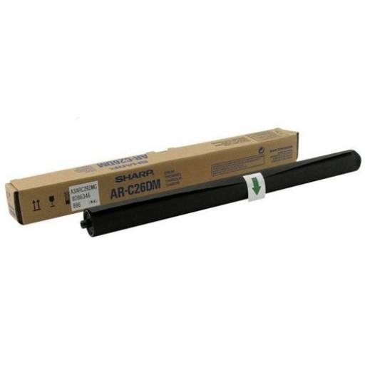 Sharp AR-C26DM Drum Kit, AR C260M - Genuine