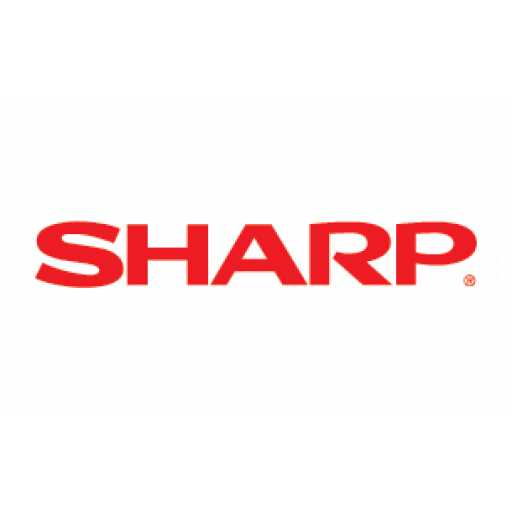 Sharp AR122E, 152E, 153E Toner Cartridges - Black Compatible, AR168T