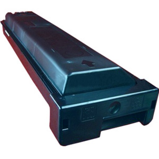 Sharp MX-500GT, Toner Cartridge Black, MX M283N, M363, M453, M503- Genuine