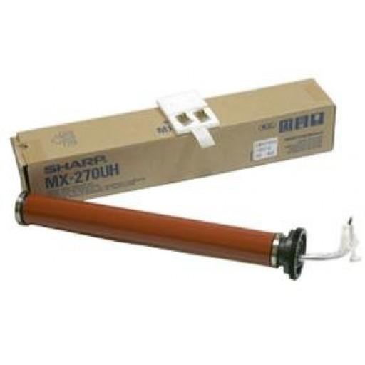 Sharp MX-270UH Upper Heat Roller
