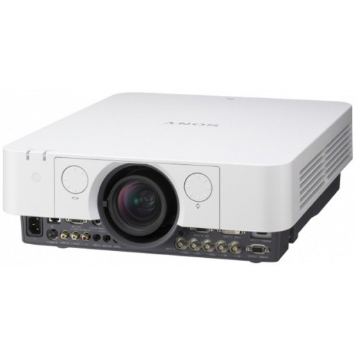 Sony SONYVPLFH36 Projector