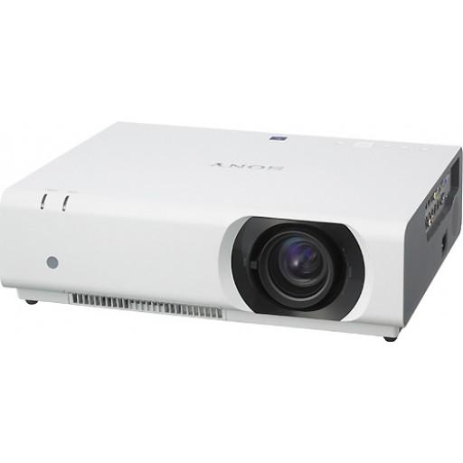 Sony VPLCX235