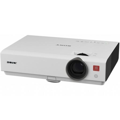 Sony VPLDW120 Projector