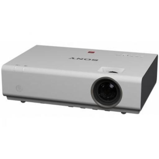 Sony VPLEW225
