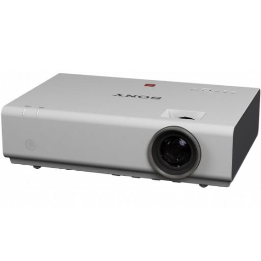 Sony VPLEW245 Projector