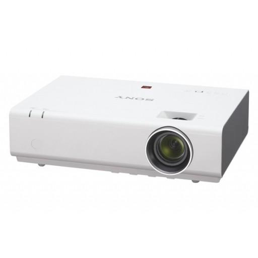 Sony VPLEW275