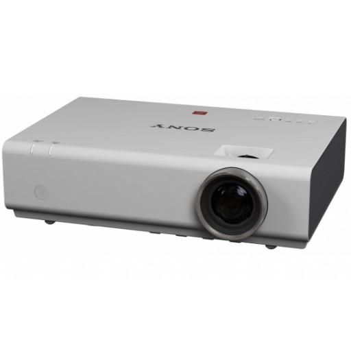 Sony VPLEX275