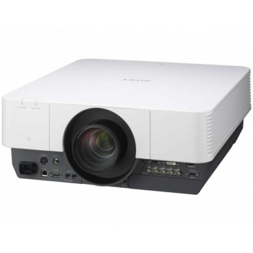 Sony VPLFH500L