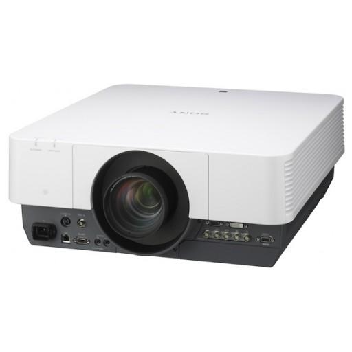 Sony VPLFX30 Projector