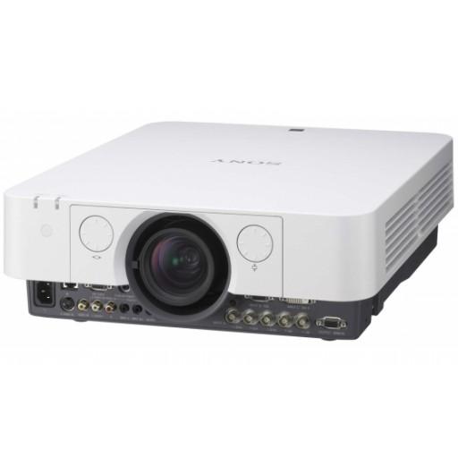 Sony VPLFX35 Projector