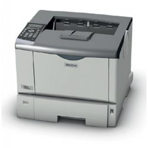 Ricoh SP4310N Mono Laser Printer