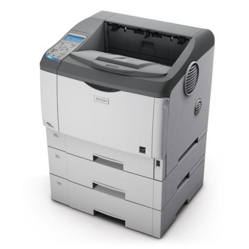 Ricoh SP 6330N Mono Laser Printer
