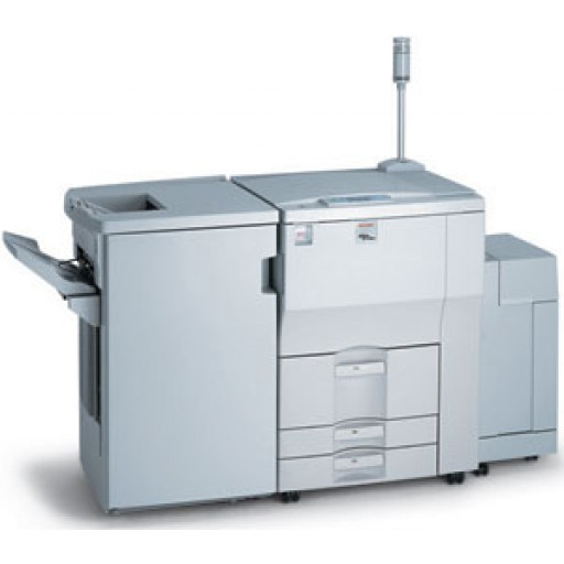 Ricoh SP 9100DN, Mono Laser Printer