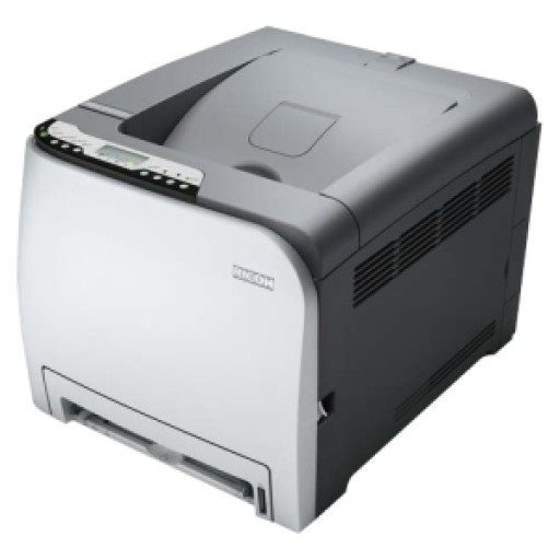 Ricoh SPC240DN Colour Laser Printer