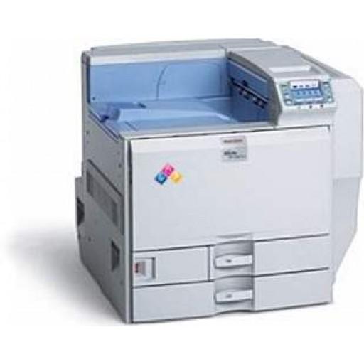 Ricoh SPC821DN Colour Laser Printer