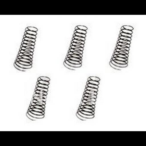 Ricoh A2674103, Spring For Upper Picker Finger, Aficio 1022, 1027, MP2550, 2851- Original