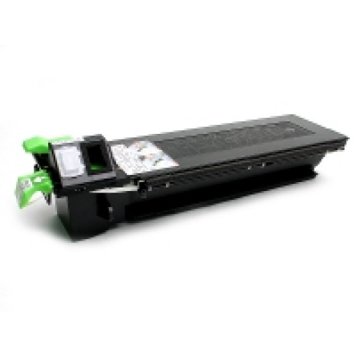 Toshiba T-1620 Toner Cartridge - Black Genuine
