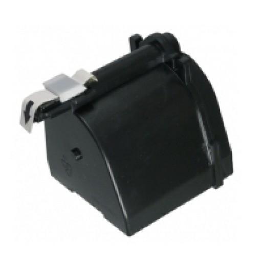 Toshiba T-2060E Toner Cartridge - Black Genuine