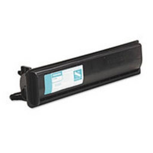 Toshiba T2450 Toner Cartridge, E-Studio 195, 223, 225, 243, 245 - Black Genuine