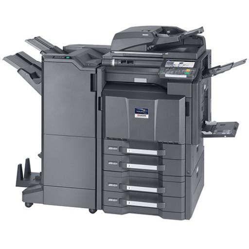 Kyocera Mita TASKalfa 5550ci, Multifunction Photocopier
