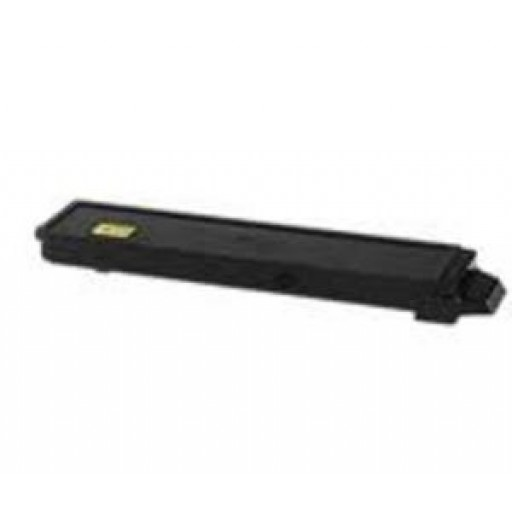 Kyocera TK8505K, Toner Cartridge- Black, Taskalfa 4550ci, 5550ci- Compatible