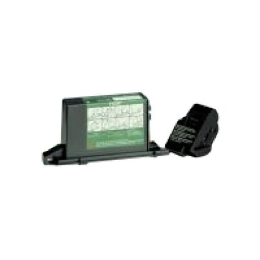 Kyocera Mita TK-9, Toner Cartridge Black, FS-1500, FS-3500- Original