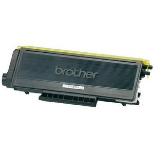 Brother TN-3130, Toner Cartridge Black, HL5240, 5250, MFC-8460N, 8870- Original