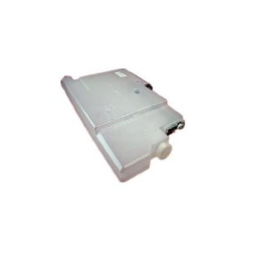 Ricoh B1326609, Waste Toner Container, MP C6000, C7500, C7501- Original