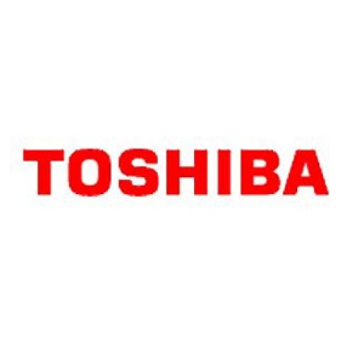 Toshiba DFC28Y, Developer Yellow, E Studio 2330C, 2820C, 2830C, 3520C- Original