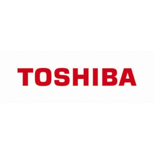 Toshiba TB-FC28E Waste Toner Collector, e-Studio 2330C, 2820C, 2830C, 3520C, 4520C - Genuine