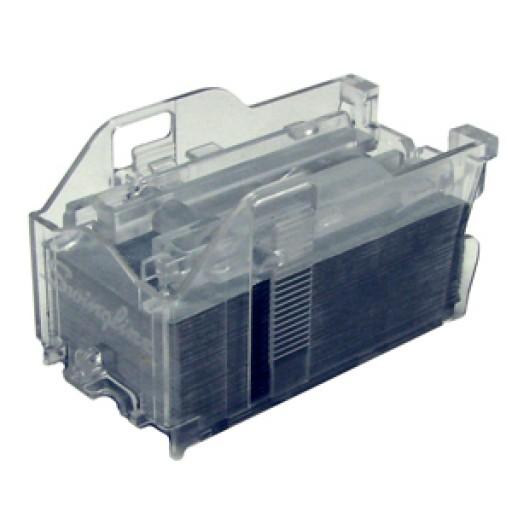 Toshiba STAPLE 2400 Staple Cartridge, MJ 1032, 1101, 1103, 1104, 1106 - Compatible