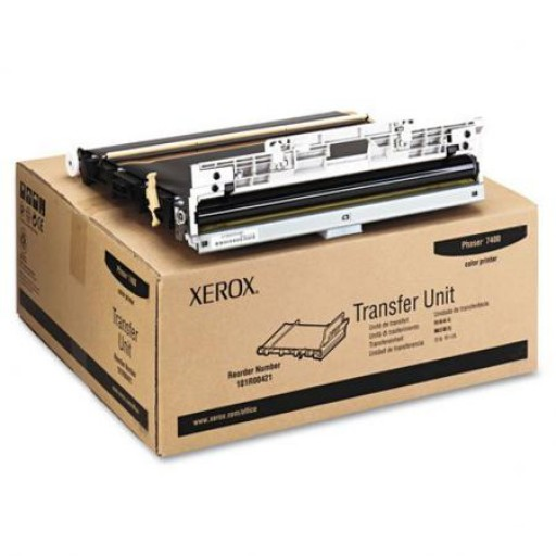 Xerox 675K70582, Transfer Belt Unit, Phaser 6280- Original