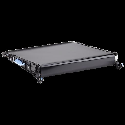 HP CE516A Transfer Kit, CP5525 - Genuine