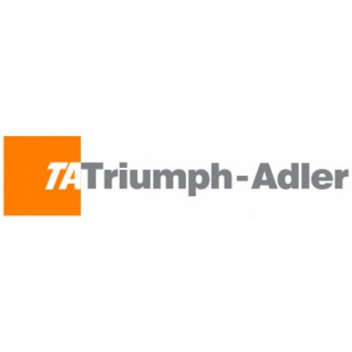 Triumph-Adler 4401410015 Toner Cartridge Black, LP4014 - Compatible
