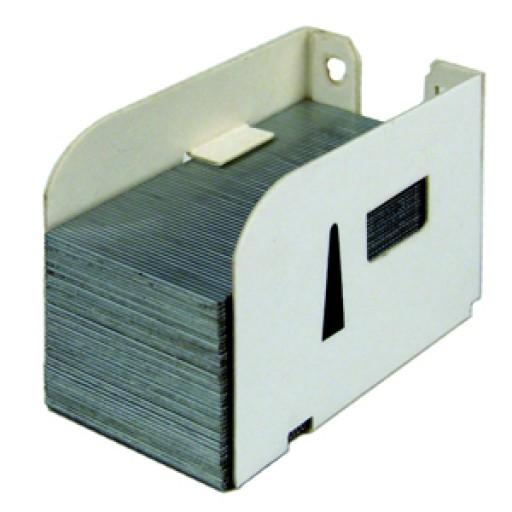 Triumph-Adler 5AX82010 Staple Cartridge, DF 78, F 2205 - Compatible