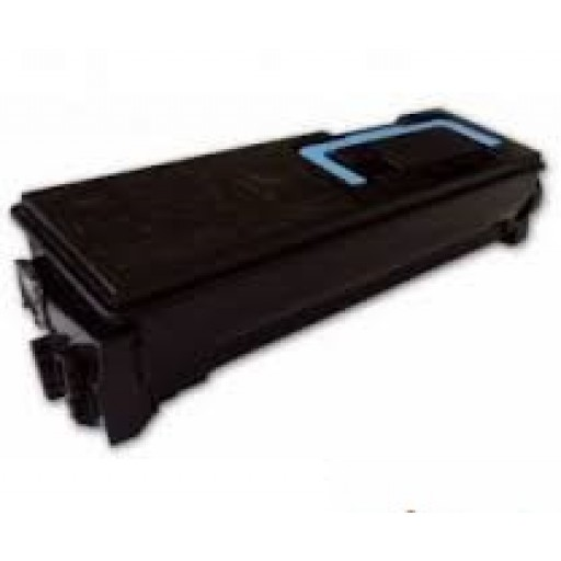 UTAX 4462610010, Toner Cartridge Black, CLP 3626, 3630- Compatible