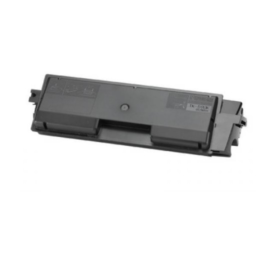 UTAX 4472610010 Toner Cartridge Black, CDC 1626, CDC 1726, CLP 3726, CDC 5526, CDC 5626 - Compatible