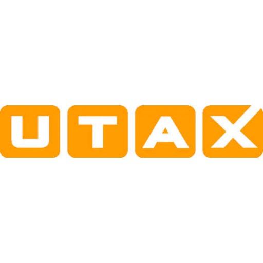 UTAX 613511010, Toner Cartridge Black, CD 5135, CD 5235, P-3525- Original