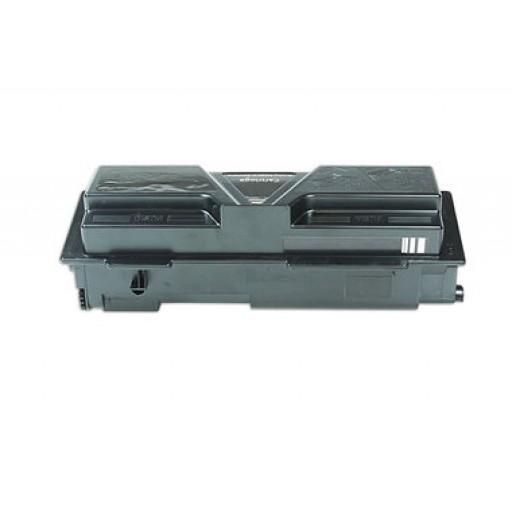 UTAX 652511011, Toner Cartridge- Cyan, CDC 5520, CDC 5525- Original