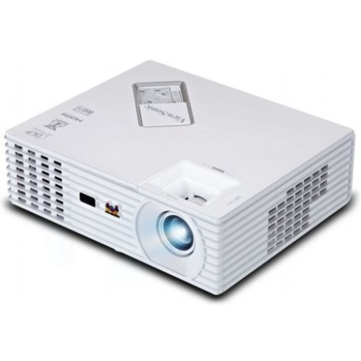 ViewSonic PJD5234L Portable XGA Projector