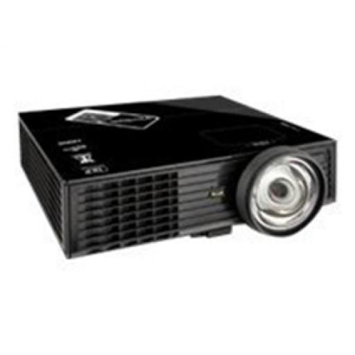 Viewsonic PJD6353 3D Ready DLP Projector - 720p - HDTV - 4:3