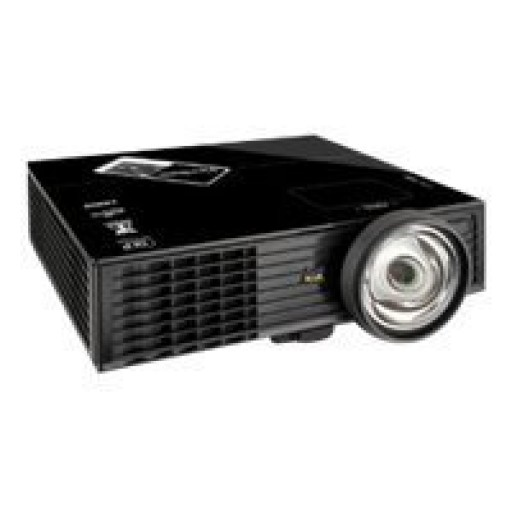 Viewsonic PJD6383 DLP Projector - 720p - HDTV - 4:3