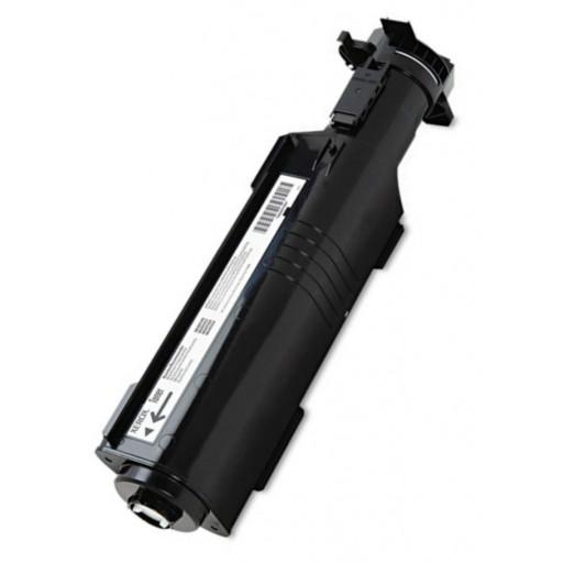 Xerox 006R01317, Toner Cartridge Black, WorkCentre 7132, 7232, 7242- Original